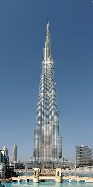 Burj+Khalifa.jpg (298×599)