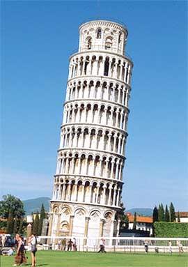 sejarah+berdiri+bangunan+menara+pisa.jpg (270×383)