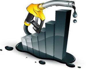 https://rengkodriders.files.wordpress.com/2012/01/petrol-increase.jpg?w=300