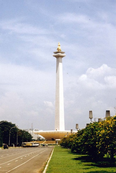 https://rengkodriders.files.wordpress.com/2012/04/jkt2bjakarta.jpg?w=201